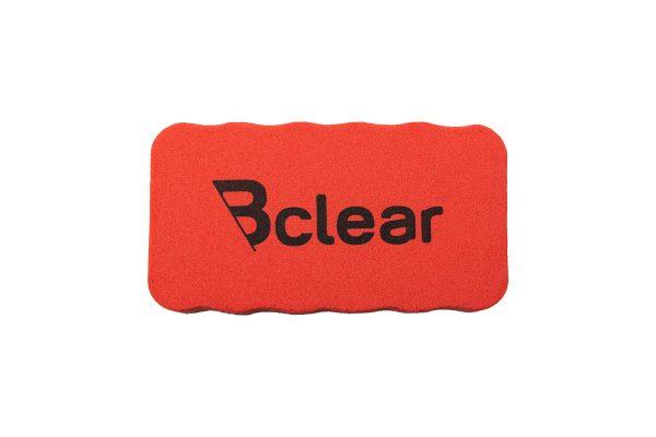 מחק מגנטי ללוח מחיק Bclear
