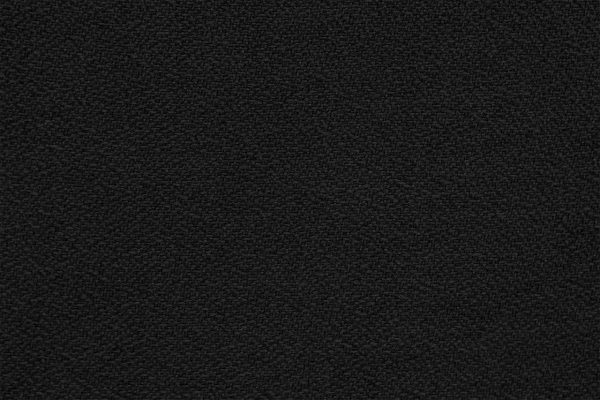 לוח שעם בד שחור ללא מסגרת - Bclear תקריב