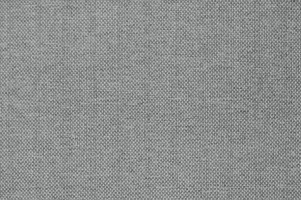 לוח שעם בד אפור ללא מסגרת - Bclear תקריב