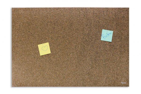 לוח שעם ללא מסגרת - Bclear